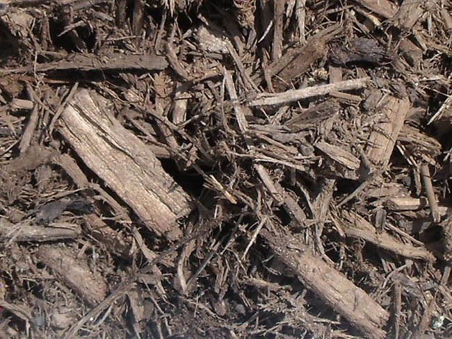 hardwood-a-mulch-landscape-northside-mulch-brown-delivery-noblesville-fishers-carmel-geist