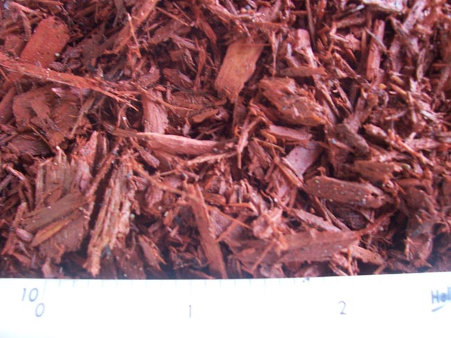 http://northside-mulch.com/wp-content/uploads/2015/05/red-dyed2-mulch-landscape-northside-mulch-brown-delivery-noblesville-fishers-carmel-geist.jpg